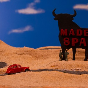 35727_made-in-spain