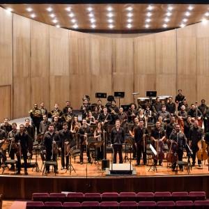 foto-orquestra-cesgranrio-alta-credito-da-foto-andre-pinnola
