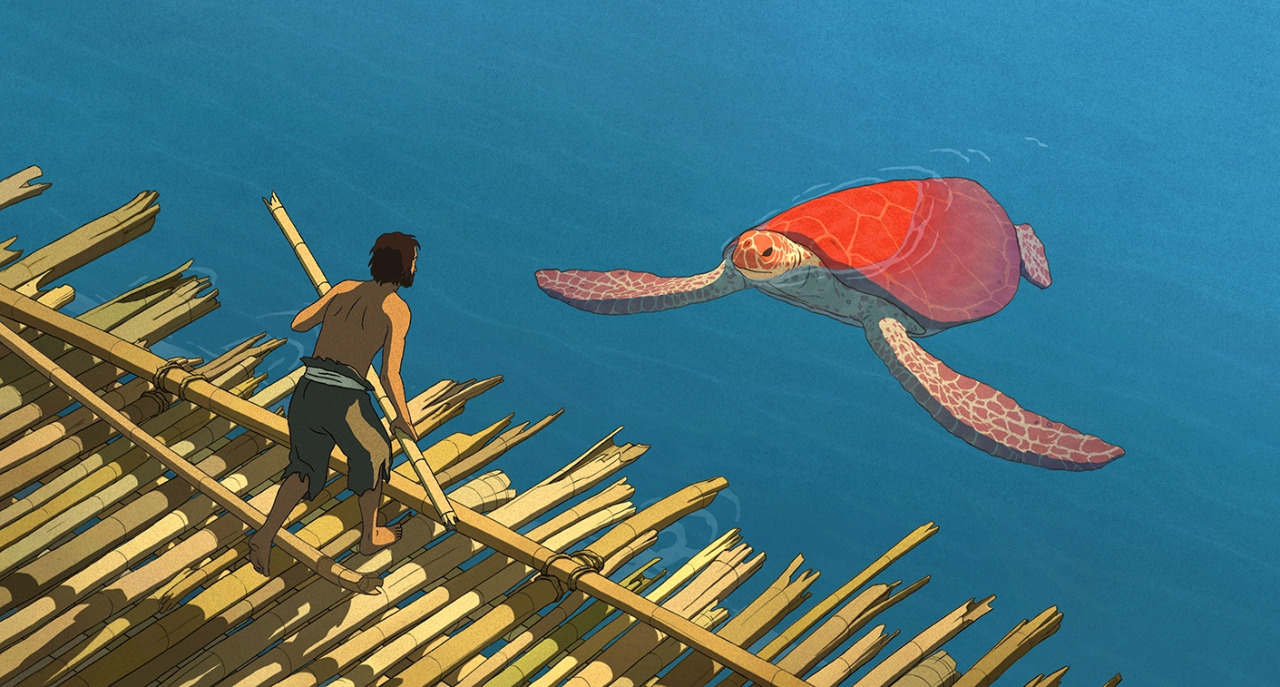 red-turtle-2