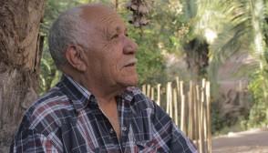 Danado de Bom Joa¦âo Silva (1)