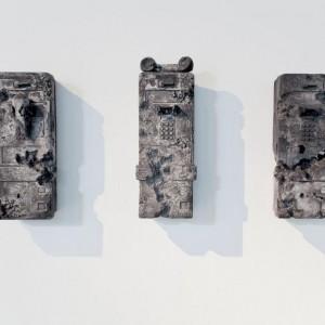 ash payphone HR_Daniel Arsham