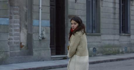Severina_Frame02
