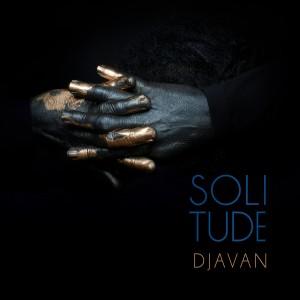 djavan_solitude_capa_300dpi_eml
