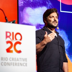 Rio2C-5371