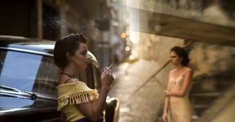 01_THE_INVISIBLE_LIFE_OF_EURIDICE_GUSMAO_©Bruno Machado
