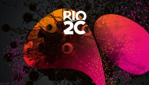 rio2c_1