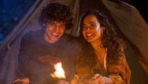 Eduardo e Monica (chapada)_Mariana Vianna